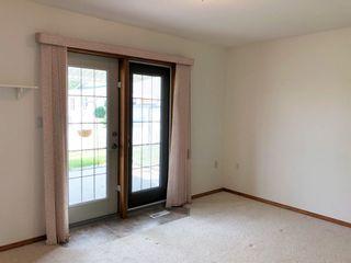 Photo 13: 3909 46 Street: Drayton Valley House Half Duplex for sale : MLS®# E4254055