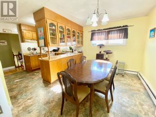 Photo 5: 3 Second Avenue in Lewisporte: House for sale : MLS®# 1228595