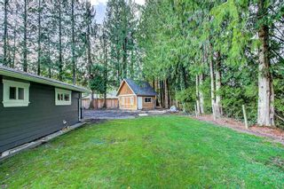 Photo 14: 35223 RIVERSIDE Road in Mission: Hatzic House for sale : MLS®# R2326301