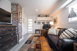 Photo 8: 7125 BLENHEIM Street in Vancouver: Southlands House for sale (Vancouver West)  : MLS®# R2572319