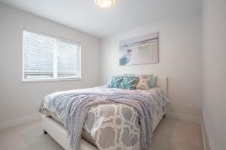 """Photo 24: 1459 DAYTON Street in Coquitlam: Burke Mountain House for sale in """"LARCHWOOD"""" : MLS®# R2575935"""
