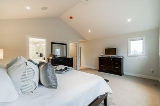 Photo 14: 16468 26 Avenue in Surrey: Grandview Surrey House for sale (South Surrey White Rock)  : MLS®# R2329682