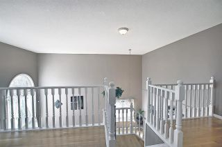 Photo 30: 13344 154A Avenue in Edmonton: Zone 27 House for sale : MLS®# E4241204