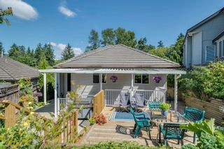 """Photo 23: 14538 78 Avenue in Surrey: East Newton House for sale in """"Chimney Heights"""" : MLS®# R2198322"""
