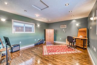 Photo 33: 77 Kentish Drive SW in Calgary: Kingsland Detached for sale : MLS®# A1059920