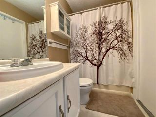 Photo 16: 129 Garwood Drive: Wetaskiwin House for sale : MLS®# E4237649