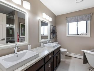 Photo 32: 3926 Compton Rd in : PA Port Alberni House for sale (Port Alberni)  : MLS®# 876212