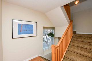 Photo 24: 77 KINGSLAND Villa(s) SW in Calgary: Kingsland House for sale : MLS®# C4163923