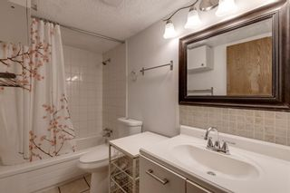 Photo 11: 701 1540 29 Street NW in Calgary: St Andrews Heights Apartment for sale : MLS®# A1153343