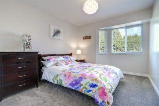 Photo 15: 21138 RIVER Road in Maple Ridge: Southwest Maple Ridge House for sale : MLS®# R2211531