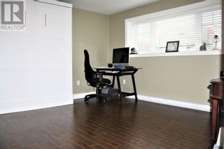 Photo 10: 11 Brentwood Avenue in St. Philips: House for sale : MLS®# 1237112