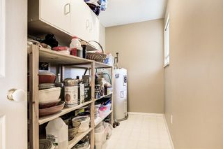 Photo 16: 1111 ORR Drive in Port Coquitlam: Citadel PQ Townhouse for sale : MLS®# R2530397