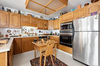 Photo 19: 302 539 Island Hwy in : CR Campbell River Central Condo for sale (Campbell River)  : MLS®# 871319