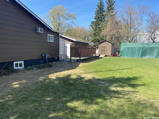 Photo 38: 129 1st in Arborfield: Residential for sale : MLS®# SK855497