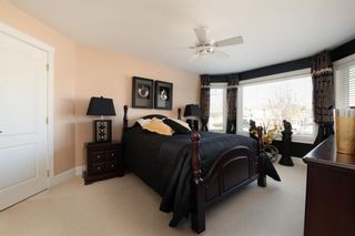 Photo 10: 18 264 J.W. Mann Drive: Fort McMurray Semi Detached for sale : MLS®# A1113086