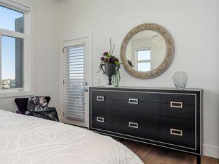 Photo 19: 301 23 Mahogany Circle SE in Calgary: Mahogany Apartment for sale : MLS®# A1099284