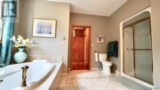 Photo 28: 37 Prince William Street in St. Stephen: House for sale : MLS®# NB060673