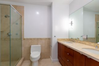 Photo 14: DOWNTOWN Condo for rent : 2 bedrooms : 550 Front St #2104 in San Diego