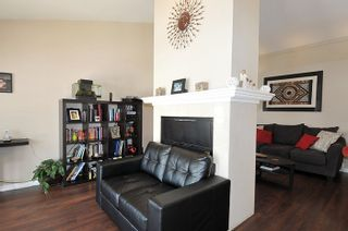 Photo 5: 20652 RIVER Road in Maple Ridge: Southwest Maple Ridge House for sale : MLS®# R2137157