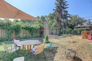 Photo 18: 38 Torrens Avenue in Toronto: Broadview North House (Bungalow) for sale (Toronto E03)  : MLS®# E5347377