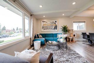 Photo 8: 6707 87 Avenue in Edmonton: Zone 18 House for sale : MLS®# E4245254