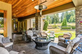 Photo 31: 21330 18 Avenue in Langley: Campbell Valley House for sale : MLS®# R2602504