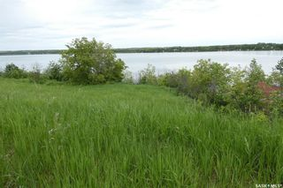 Photo 6: Lot 7 Domremy Beach in Wakaw Lake: Lot/Land for sale : MLS®# SK844878