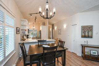 Photo 12: 213 930 Braidwood Rd in : CV Courtenay City Row/Townhouse for sale (Comox Valley)  : MLS®# 878320
