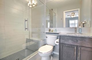 Photo 35: 139 Howse Lane NE in Calgary: Livingston Detached for sale : MLS®# A1118949