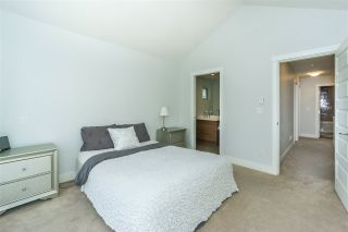 """Photo 10: 61 14433 60 Avenue in Surrey: Sullivan Station Townhouse for sale in """"Brixton"""" : MLS®# R2344524"""