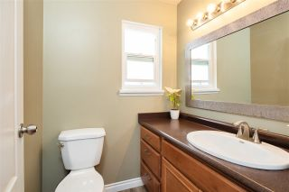 Photo 17: 1291 PIPELINE Road in Coquitlam: New Horizons House for sale : MLS®# R2542774