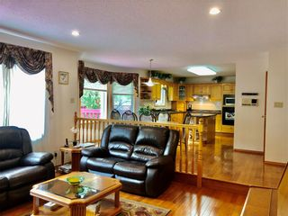 Photo 13: 121 Waterloo Crescent in Brandon: Waverly Residential for sale (B09)  : MLS®# 202114503
