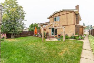 Photo 39: 5151 37 Avenue in Edmonton: Zone 29 House for sale : MLS®# E4255558