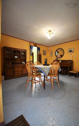Photo 21: 415 Culloden Road in Mount Pleasant: 401-Digby County Residential for sale (Annapolis Valley)  : MLS®# 202123780