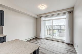 Photo 12: 314 30 Walgrove Walk SE in Calgary: Walden Apartment for sale : MLS®# A1127184