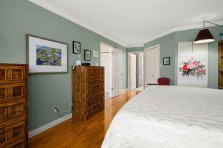 Photo 12: 4655 BRITANNIA Drive in Richmond: Steveston South House for sale : MLS®# R2482340