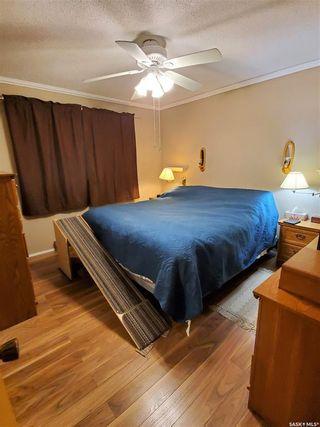 Photo 20: 409 Henry Street in Estevan: Hillside Residential for sale : MLS®# SK855940