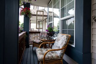 """Photo 20: 8688 207 Street in Langley: Walnut Grove House for sale in """"Discovery Towne"""" : MLS®# R2077292"""