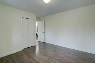 Photo 14: 108 Canterbury Place SW in Calgary: Canyon Meadows Detached for sale : MLS®# A1126755