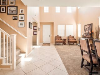 Photo 9: SANTEE House for sale : 3 bedrooms : 5072 Sevilla St