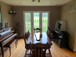 Photo 8: 5718 Little Harbour Road in Kings Head: 108-Rural Pictou County Residential for sale (Northern Region)  : MLS®# 202122333