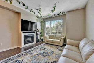 """Photo 6: 13 10595 DELSOM Crescent in Delta: Nordel Townhouse for sale in """"Capella"""" (N. Delta)  : MLS®# R2597842"""
