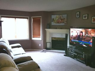 """Photo 2: 2 5904 vedder Road in Chilliwack: Townhouse for sale in """"Park View Place"""" : MLS®# H1202750"""