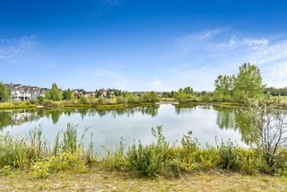 Photo 37: 237 Elbow Ridge Haven in Rural Rocky View County: Rural Rocky View MD Semi Detached for sale : MLS®# A1143641