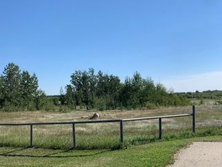 Photo 2: #10 26555 Twp 481: Rural Leduc County Rural Land/Vacant Lot for sale : MLS®# E4258074
