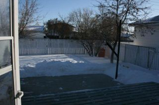 Photo 9: 407 Kenderdine Road in Saskatoon: Erindale (Area 01) Single Family Dwelling for sale (Area 01)  : MLS®# 329736