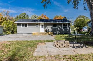 Photo 28: 147 Cottage Street in Berwick: 404-Kings County Residential for sale (Annapolis Valley)  : MLS®# 202100818