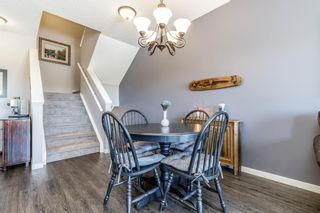 Photo 11: 603 101 SUNSET Drive: Cochrane Row/Townhouse for sale : MLS®# A1031509