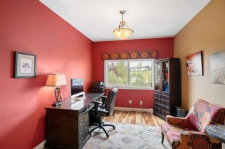 Photo 18: 34 Arbour Vista Terrace NW in Calgary: Arbour Lake Detached for sale : MLS®# A1131543