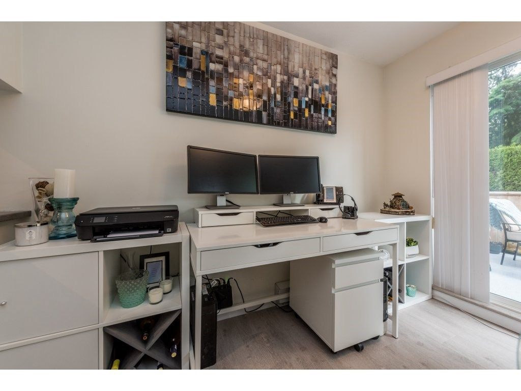 Photo 8: Photos: 1 2120 CENTRAL AVENUE in Port Coquitlam: Central Pt Coquitlam Condo for sale : MLS®# R2180338